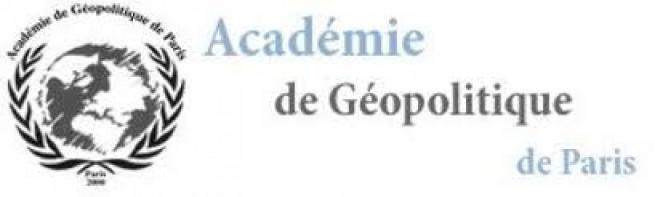 67073-academie-1,bWF4LTY1NXgw