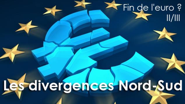 la-2016-09-18-fin-de-l-euro-ou-la-revanche-de-l-histoire-ii-iii-2002-2009-les-divergences-nord-sud_visuel