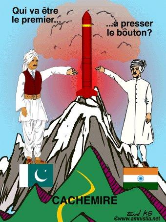 2016-10-02-guerre-inde-pakistan-1135124-1456808