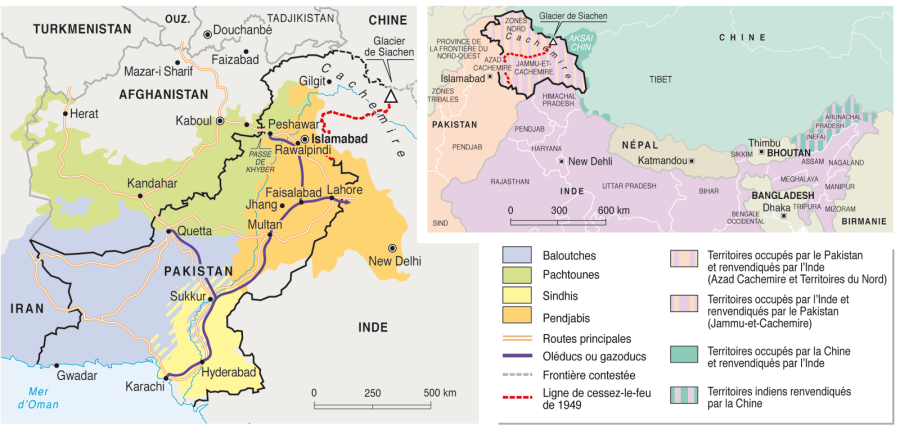 2016-10-02-inde_pakistangf