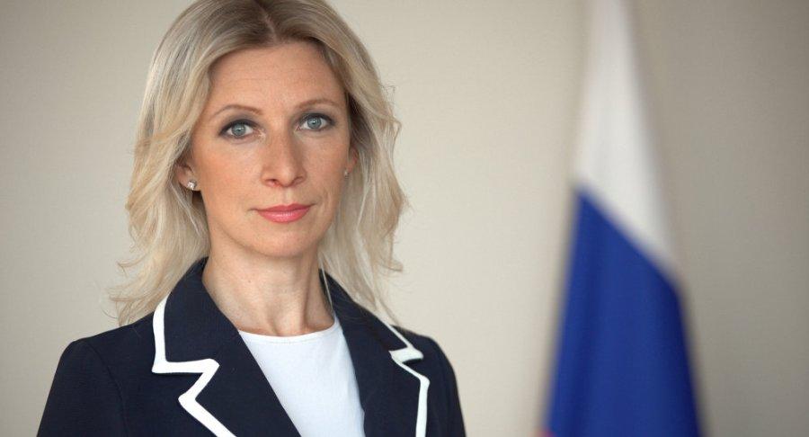 2016-10-04-porte-parole-aff-etrangeres-russe-1018049162