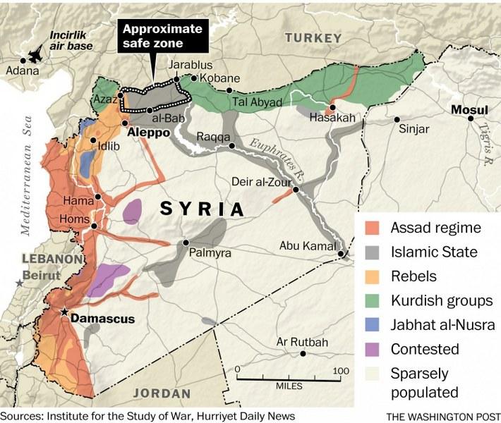 2016-10-16-siria-safe-zone