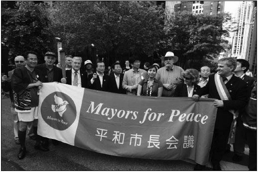 2016-10-19-zf_20161011_23_mayors-for-peace