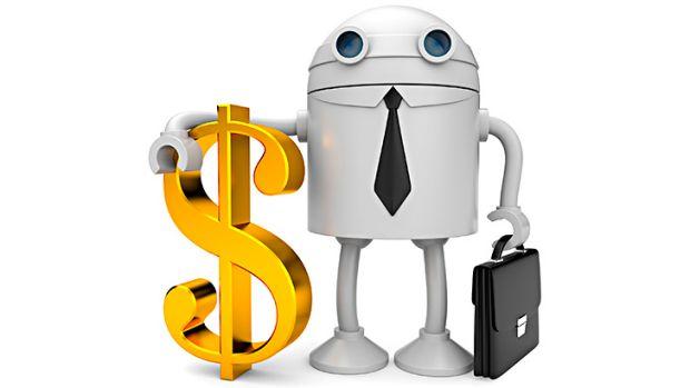2016-10-20-robot-1462404862016