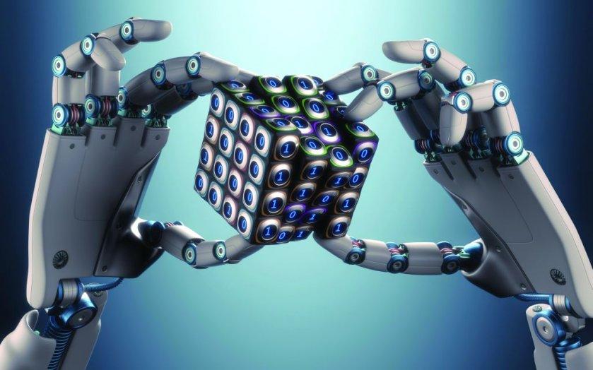 2016-10-20-robot-finance-1024x640