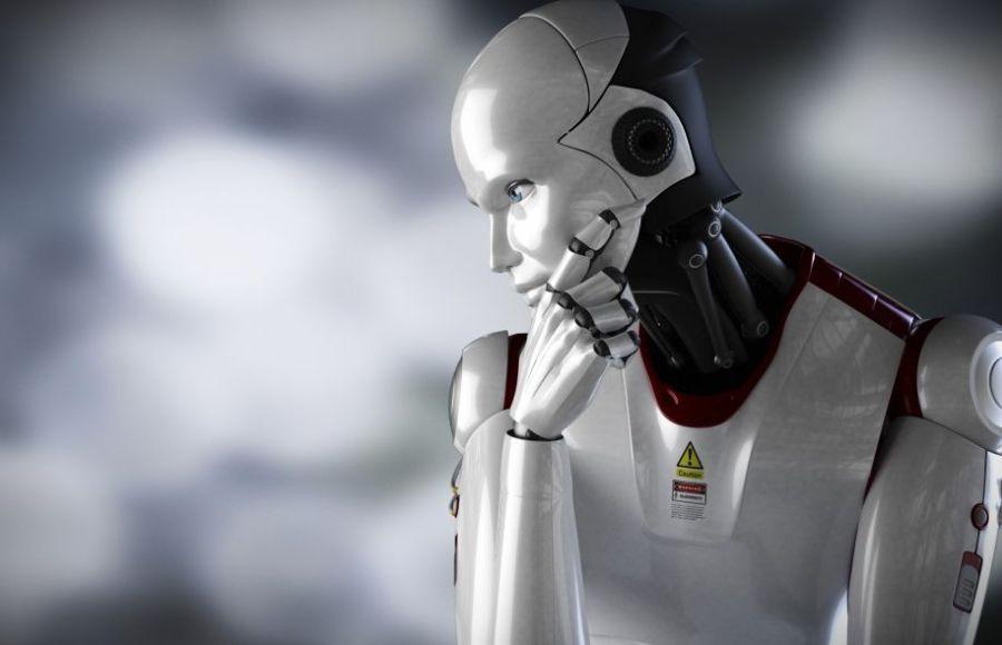 2016-10-20-robot-image