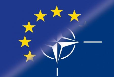 2016-10-24-eurotan