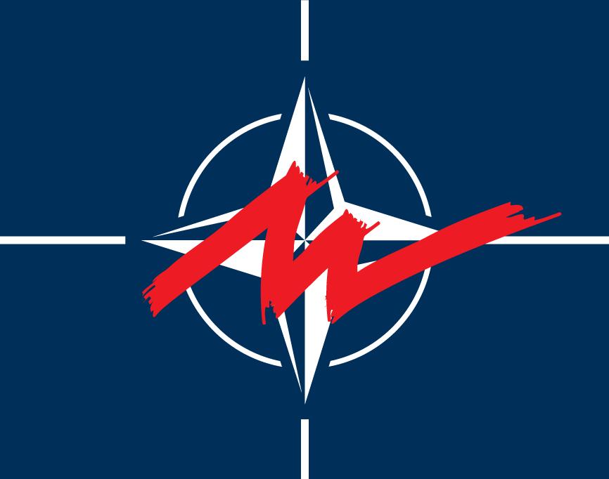 2016-10-24-sortir-de-l-otan-logo-otan