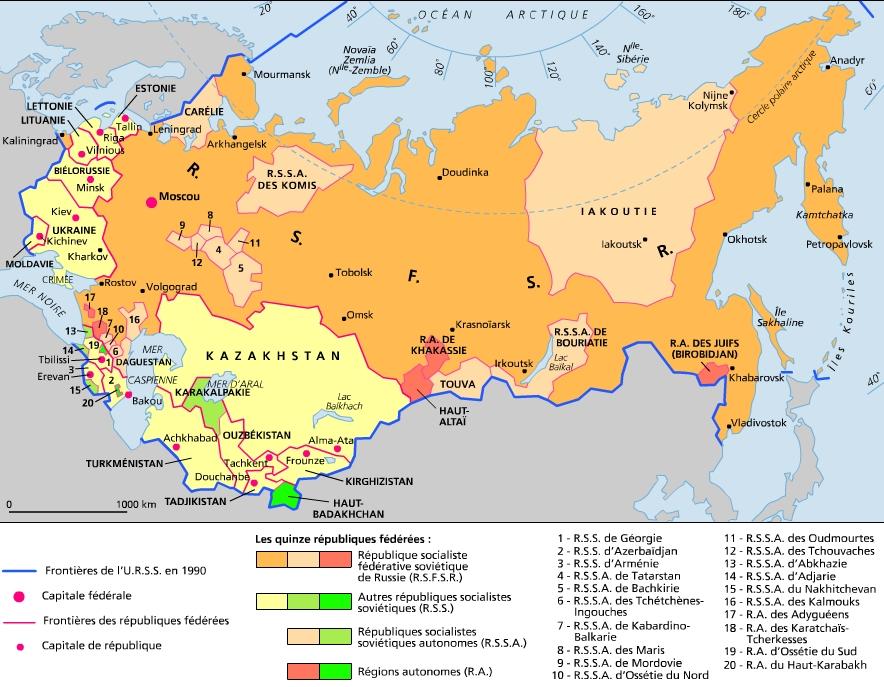 2016-10-26-sous-gorbatchev-1988-1011334-lorganisation_federale_de_lurss