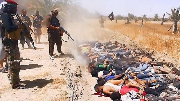 2016-10-27-mossoul-d-230703irak-au-moins-2-070-civils-executes-a-mossoul-85170
