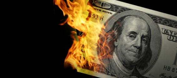 2016-10-28-de-dollarisation-ss-money-burning-daily-deals