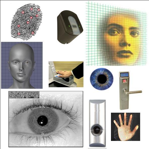 2016-11-04-biometrie-general-dossier