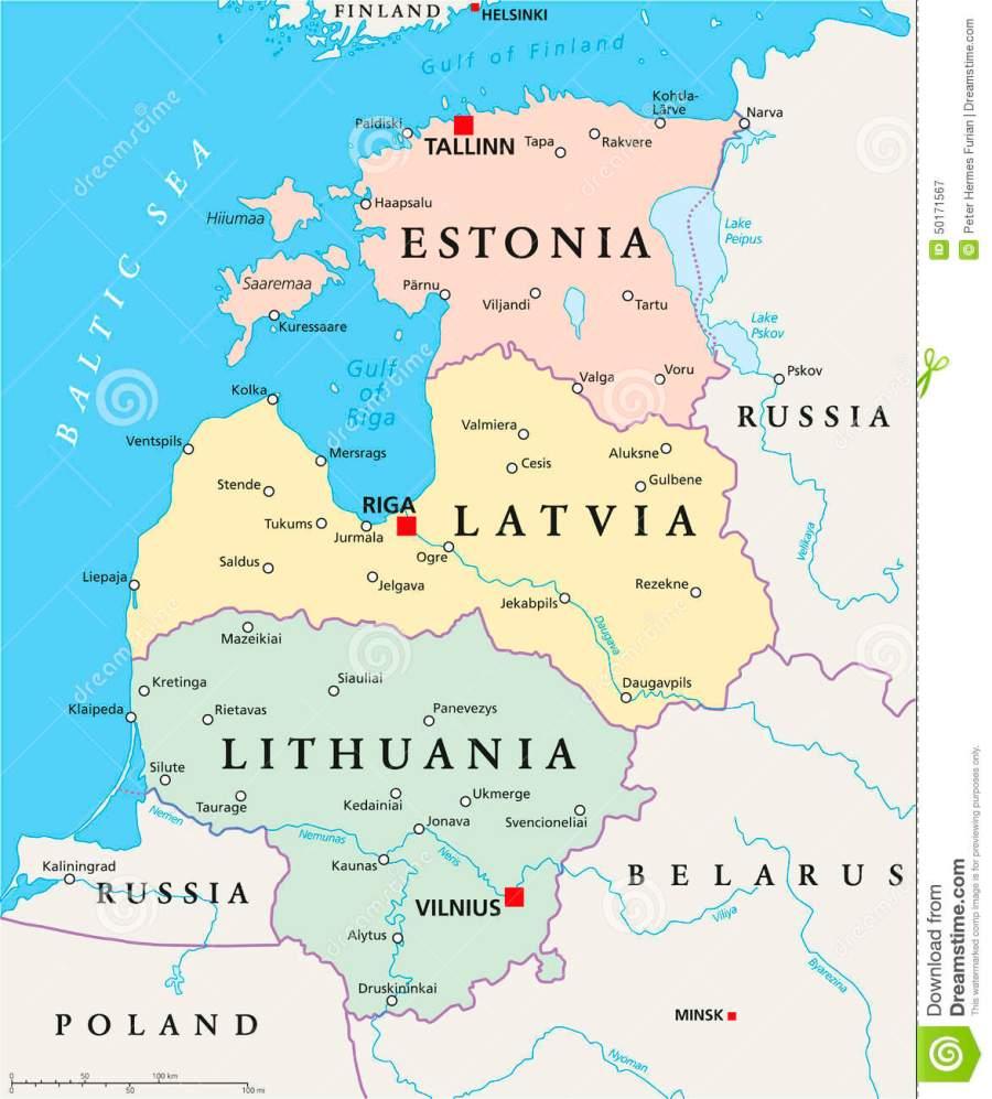 2016-11-04-carte-politique-de-pays-baltes-50171567