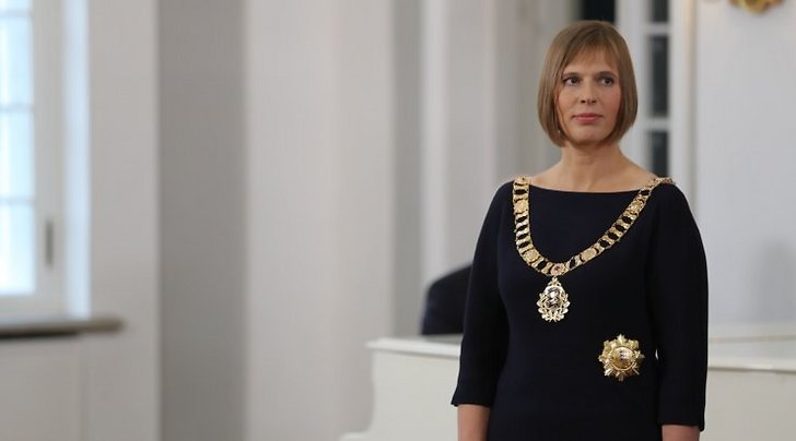 2016-11-04-presidenti-kersti-kaljulaid-75871923