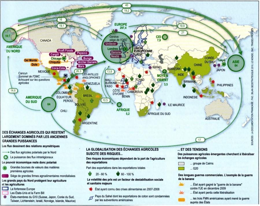 2016-11-05-globalisation-vcngpf3