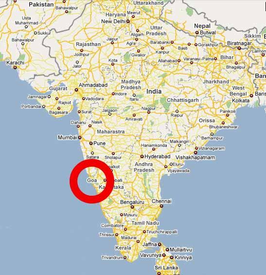 2016-11-05-goa_in_india