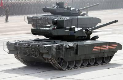 2016-11-09-tanks