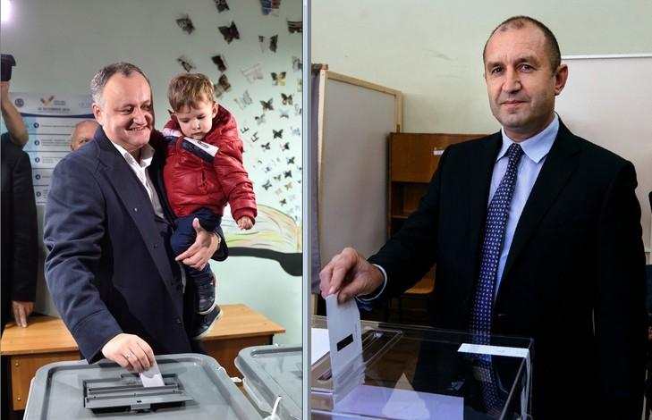 2016-11-14-nouveau-president-moldave-igor-dodon-homologue-bulgare-rumen-radev-dimanche_0_730_470