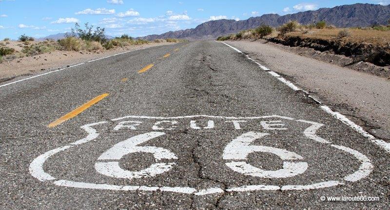 2016-11-15-californie-route66-01