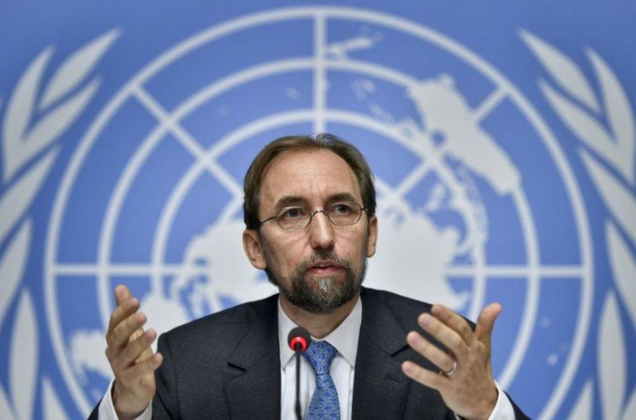 2016-11-16-808574-le-haut-commissaire-des-nations-unies-pour-les-droits-de-l-homme-zeid-ra-ad-al-hussein-le-16-septemb