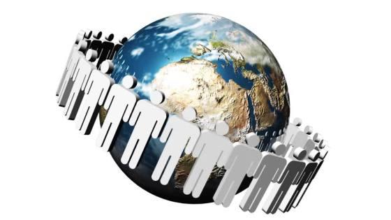 2016-11-20-paix-321570629-respeto-acuerdo-globo-objeto-paz