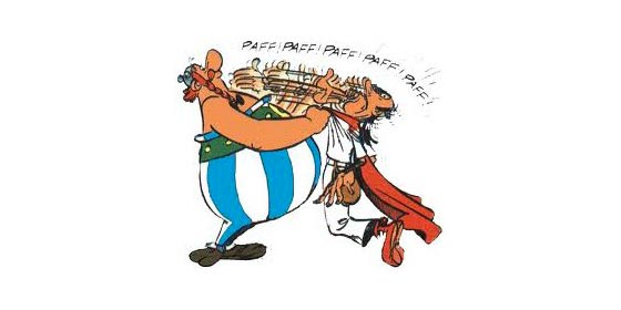 2016-11-22-baffes-obelix-baffes-obelix