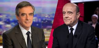 2016-11-23-juppe-fillon-2index