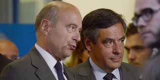 2016-11-23-juppe-fillon-images