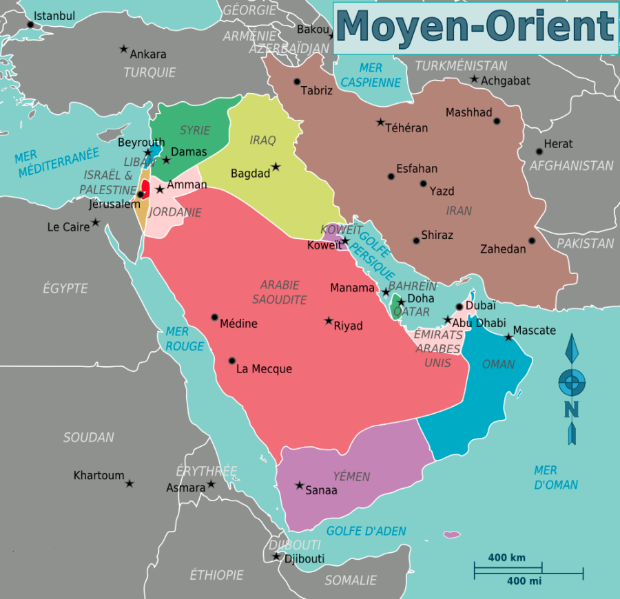 2016-11-27-map_of_middle_east_fr