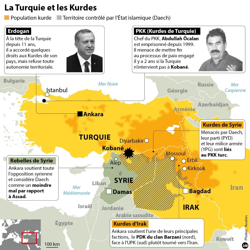2016-11-27-turquie-kurdes-1704123_daech-la-turquie-hesite-a-34278-hd_800x800p