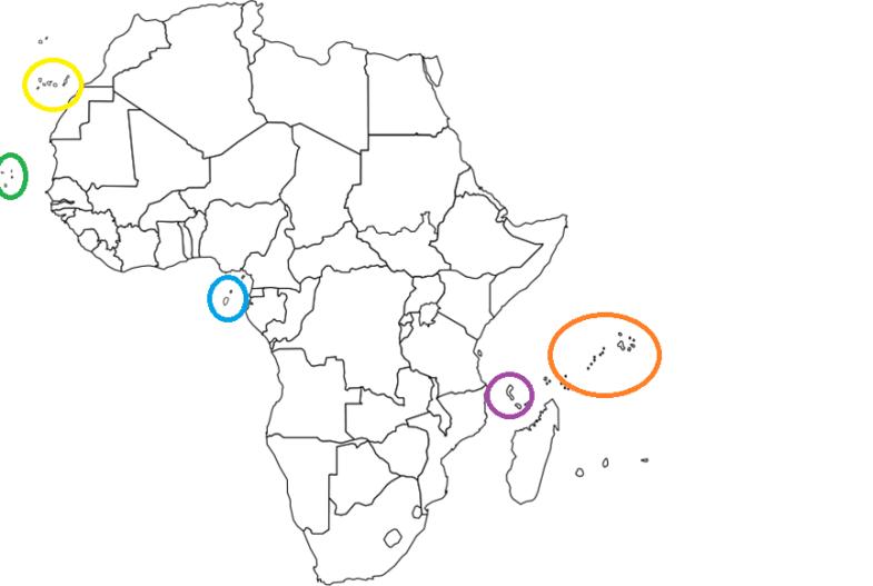 2016-11-30-2-africa02