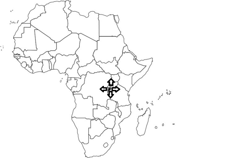 2016-11-30-4-africa04
