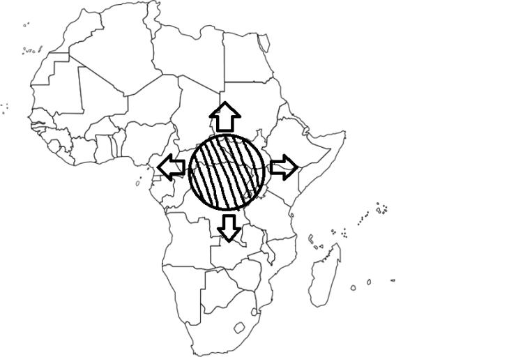 2016-11-30-5-africa05