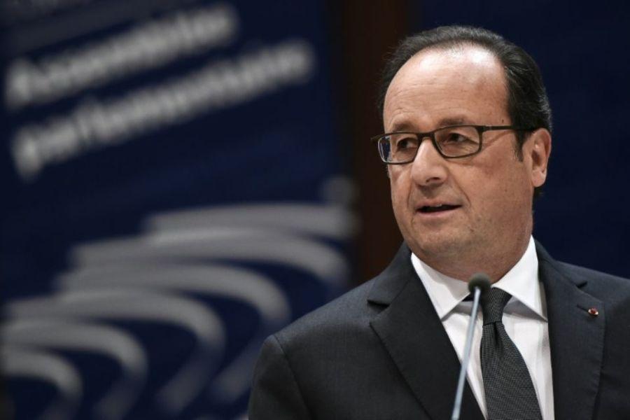 2016-11-30-955144-le-president-francois-hollande-a-la-tribune-du-parlement-europeen-le-11-octobre-2016-a-strasbourg