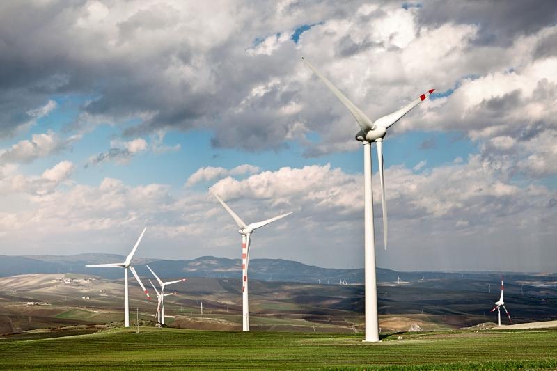 2016-12-02-eoliennes-de-limportance-des-previsions-des-apports-en-eau-pour-la-gestion-des-windkraftwerk_erneuerbare-energie-1
