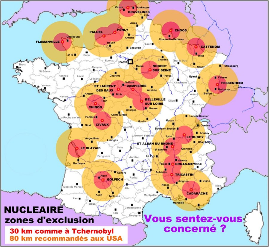 2016-12-02-france-zones-risque-centrale-nucleaire