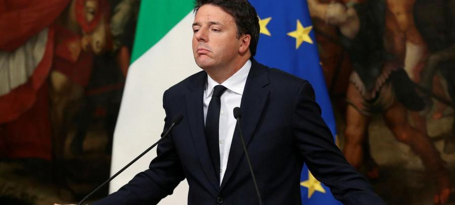2016-12-02-italie-referendum-xvm06ae0c1a-b8a7-11e6-8d03-8903087c71bf