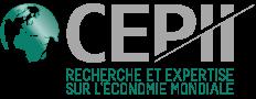 2016-12-03-logo-cepii-logo_header_fr