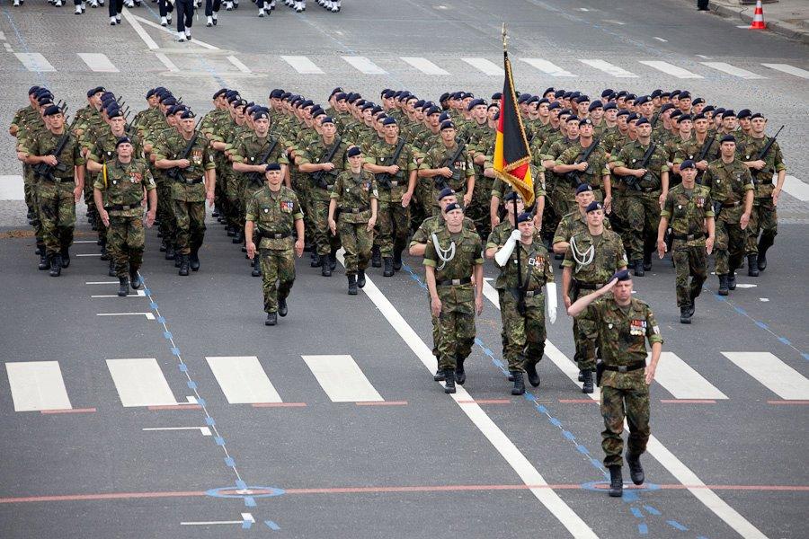 2016-12-04-armee-allemande-27w5en7