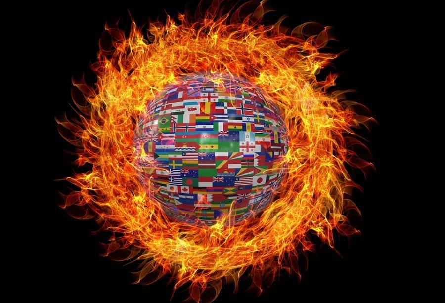 2016-12-04-etats-nations-fire-1076260_960_720