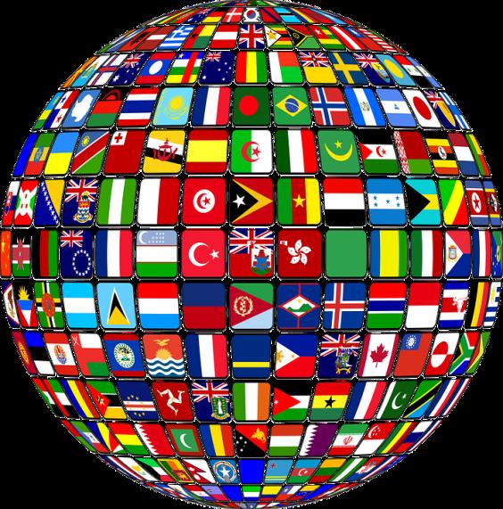2016-12-04-monde-nations-international-1751293_960_720