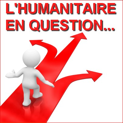 2016-12-05-ou-va-l-humanitaire-ong-humanitaire-rubio
