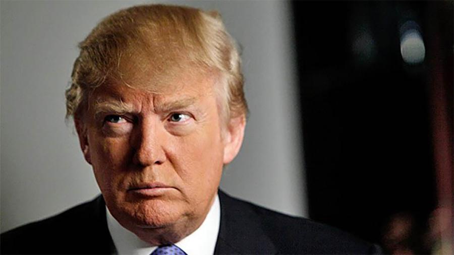 2016-12-15-donald-trump