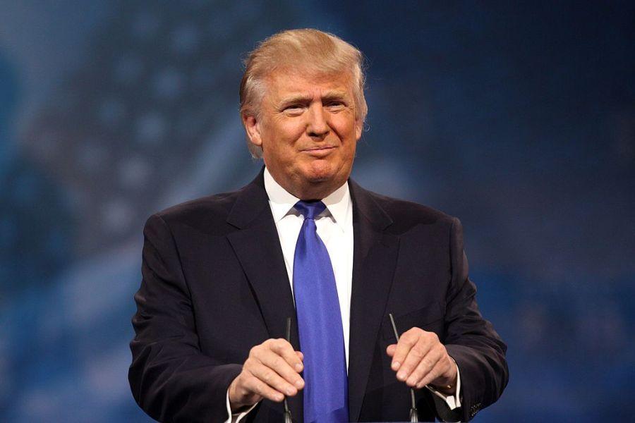 2016-12-15-donald_trump_speech_2013