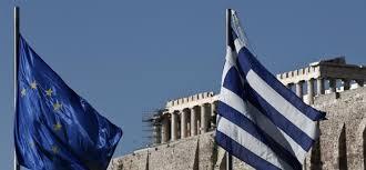 2016-12-19-grece-drapeaux-ue-grec-images