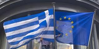 2016-12-19-grece-ue-images