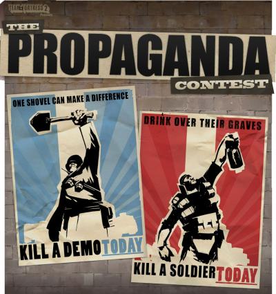 2016-12-21-400px-propaganda_contest_title_card
