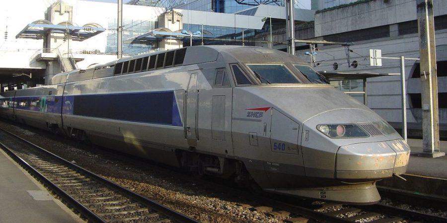 2016-12-21-alstom-train-tgv-1024x512
