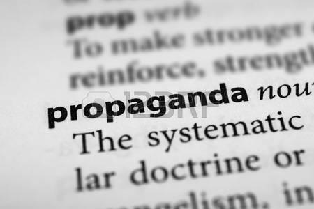 2016-12-21-propagande-49459097-propagande