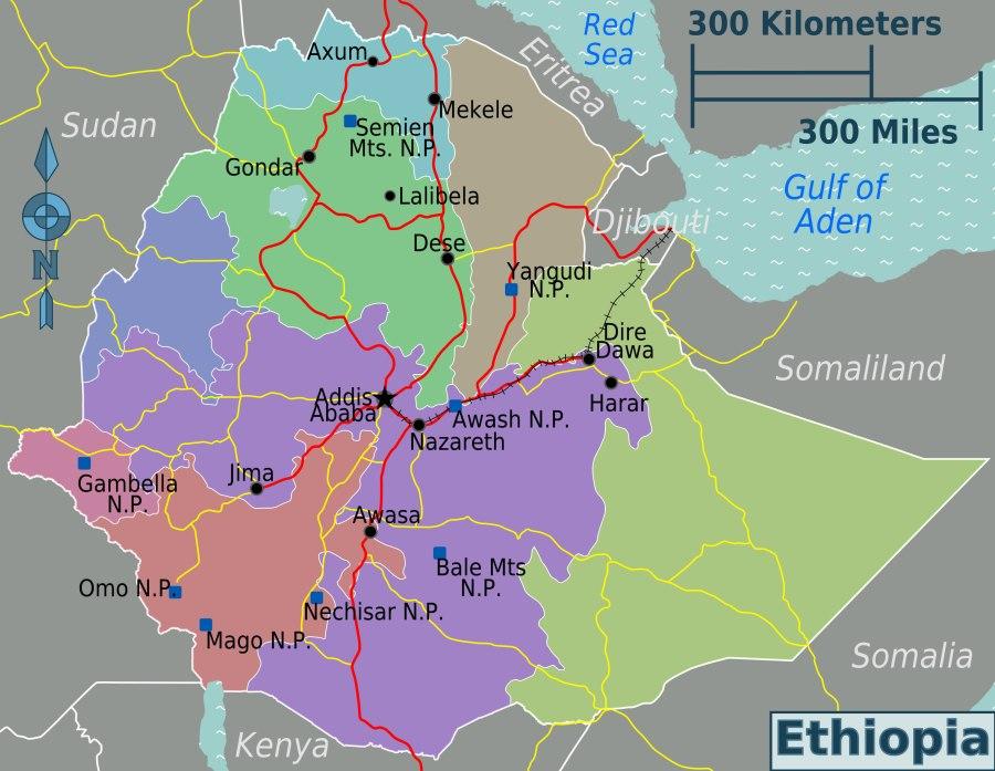 2016-12-26-carte-ethiopie-9